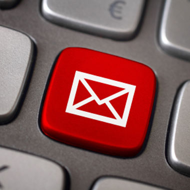 stock-photo-18520140-mail-button